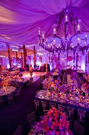 david tutera fairy lights http www davidtutera assets 01 classicromance jpg amazing