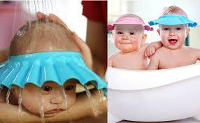 baby shower caps dealdey baby shower cap