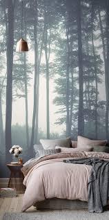 contemporary bedroom decorating ideas bedroom ideas 52 modern design ideas for your bedroom bedrooms