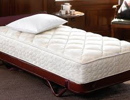 Folding Rollaway Bed Bedroom Foldable Single Bed Folding Bed Mattress Best Folding