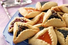 hamantaschen poppy seed recipe for hamantaschen cookies