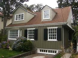 amazing brown roof exterior paint color 52 in modern house with