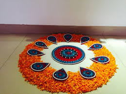 my art art pinterest diwali decoration and rangoli designs