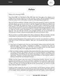 actex p 1 study manual 2011 edition pdf