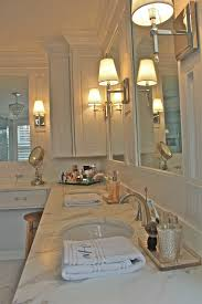 Bathroom Lights At Home Depot Home Depot Bathroom Lighting Hton Bay 2 Light Chrome Bath Light