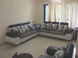 living room cool indian living room images home design photo on