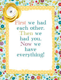 beautiful baby shower quotes for made easy on baby shower