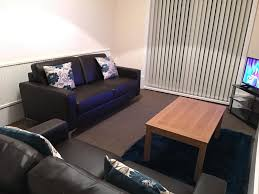 Livingroom Liverpool by Apartment Yew Tree Studios Liverpool Uk Booking Com