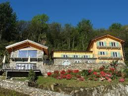 chambre d hote lac majeur b b lago maggiore chambre d hôtes cannobio