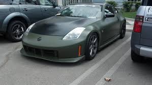 nissan 350z lambo doors official nismo 350z picture thread page 30 my350z com