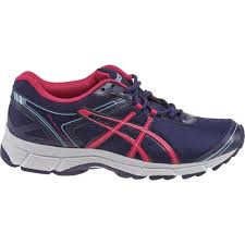 womens walking boots sale s walking shoes walking shoes for s athletic