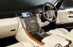 land rover 2007 interior range rover sport review 2005 2013