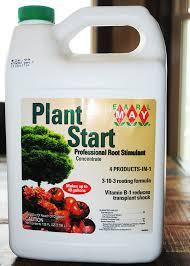 Fertilizer For Flowering Shrubs - nutrients in the garden 12 how to read a fertilizer label