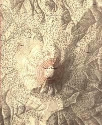 Wydot Map Geometry Net Basic W Wyoming Maps