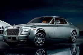 rolls royce price rolls royce rolls royce dawn on road price in jowai 6 25