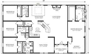 big floor plans images about home plans on house plans house big