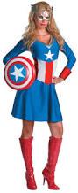 107 best super hero ideas for halloween images on pinterest