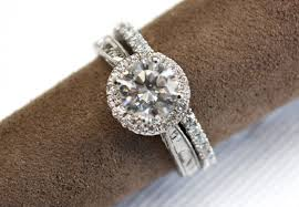 how much should a spend on an engagement ring how much should i spend on an engagement ring mervis
