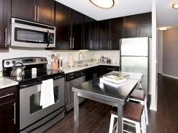 2 Bedroom Apartments For Rent Gold Coast Apartments For Rent In Streeterville Chicago Zillow