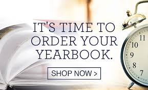 find your yearbook picture order your yearbook now school news ida s baker high school