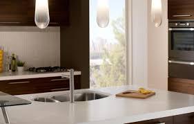 kitchen faucets denver kitchen stunning kitchen designs for small square kitchens 3
