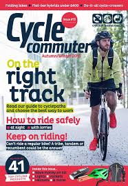 25 best cycling plus magazine ideas on pinterest daniel navarro