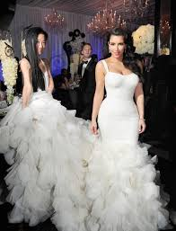100 kim kardashian wedding flowers the sweetest celebrity