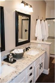 Bathroom Granite Countertops Ideas Best 20 Granite Countertops Bathroom Ideas On Pinterest Granite
