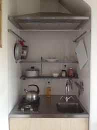 Metal Kitchen Shelves by Racks Microwave Shelf Ikea Cheap Pantry Cabinet Ikea Kitchen
