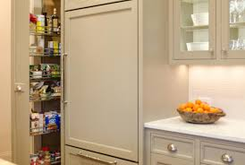kitchen cabinet organizers home depot cabinet superior pantry cabinet doors home depot enchanting