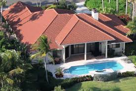 new tuscan roof tiles u2014 indoor outdoor homes the antique tuscan