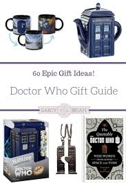 best 25 doctor who gifts ideas on doctor who shirts