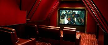 Professional Home Theater Installation In Dallas TX MyHomedia - Home theater design dallas