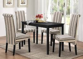 Dining Set With 4 Chairs Birmingham Furniture Cjcfurniture Co Uk Dining Sets