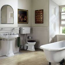 cloakroom bathroom ideas edwardian bathroom design photos victoriana magazine
