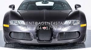 lexus lfa for sale az black bugatti veyron grand sport for sale one of the fasteste