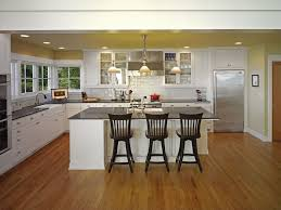Center Island For Kitchen by Kitchen Mobile Islands For Kitchens Kitchen Bars And Islands
