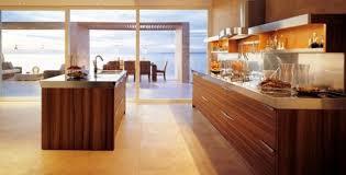 mango wood kitchen cabinets contemporary modern minimalist wooden kitchen design gallery home