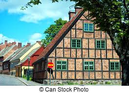 Of Lund Stock Photos Of Lund Stock Images Lund Images And Stock Photos April 2018 221 Lund Photography And
