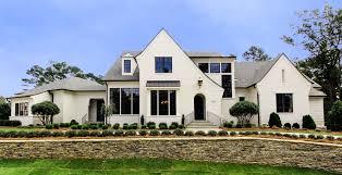charming bungalow designs ireland pictures ideas house design