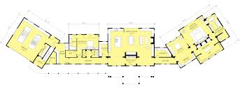 wondrous inspration single story house plans with elevation 14