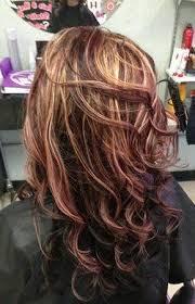 hair color 2015 fall hair color trends 2015 worldbizdata com