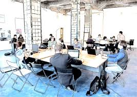 bureaux d etude le bureau d étude intégré design conception calcul quels