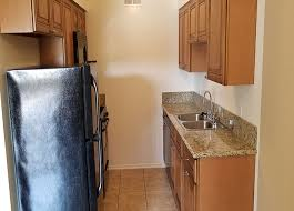 Un Glamorous Finding An Apartment Part Deux Prêt 1200 Apartments Available For Rent In San Fernando Valley Ca
