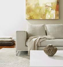 100 home design store merrick park miami living room