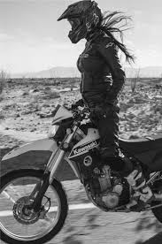 motocross gear for girls best 25 motocross girls ideas on pinterest motocross dirt