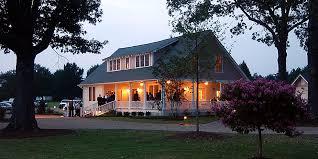 greenville wedding venues venue ideas wyche pavilion the peace center downtown