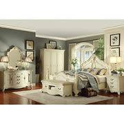 Manufacturers Of Bedroom Furniture China Bedroom Furniture Set Suppliers Bedroom Furniture Set