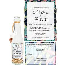 message in a bottle wedding invitations message in a bottle wedding invitations messageinabottle