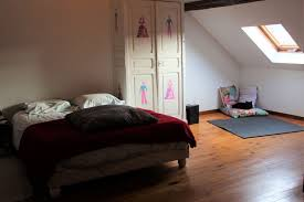 chambre d h e chamb駻y vente maison villa 4 pièce s à chambly 94 m avec 2 chambres